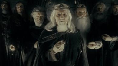 Photo of «Señores de los anillos españoles»: La leyenda de los 9 anillos