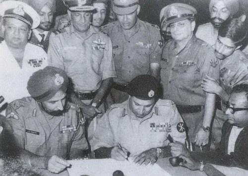 India Pakistán Bangladesh independencia partición