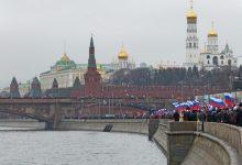 rusia banderas eslavas origen bandera