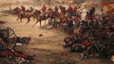 Photo of ¿Qué fue la Guerra de los Agraviados?