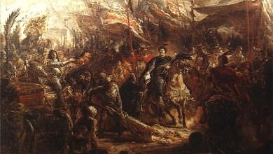 Photo of Historia de Polonia, el baluarte de Europa en el Este