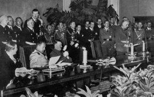japón estados unidos pearl harbor francia embargo ataque