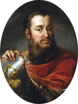 polonia lituania particion juan III
