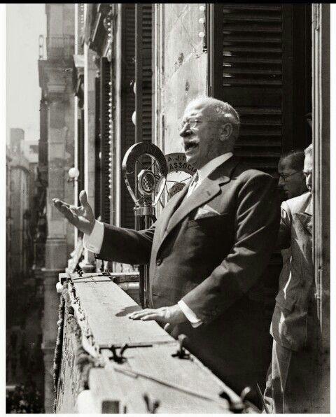 revolucion asturias 1934 octubre lerroux