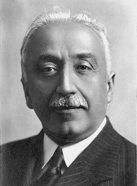 zamora 1934 octubre companys