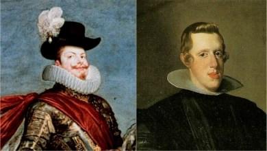 Photo of La uniformidad militar en los reinados de Felipe III y Felipe IV