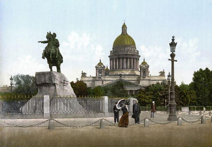 rusia nacionalismo comunismo eslavos XIX liberalismo
