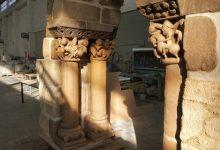 Photo of Un hito para la preservación del patrimonio, la réplica del Arco de Dueñas