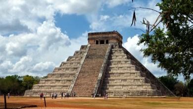 Photo of El cacao, el alimento de los dioses para los aztecas y los mayas