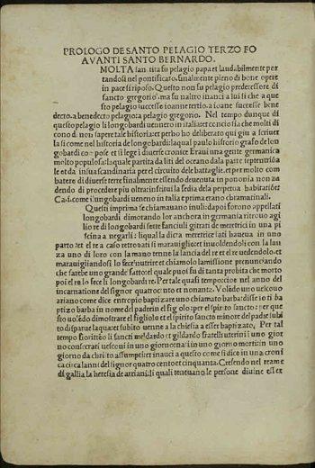 Historia Langobardorum, 1480