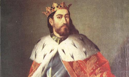 jaime conquistador aragon mallorca