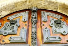 temple bierzo virgen encina ponferrada
