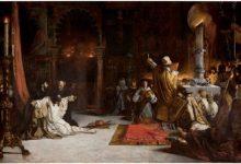 fernando iii el santo