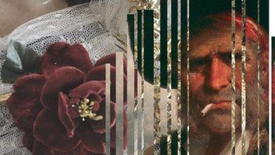 Photo of La rosa y el bandolero: la leyenda de Zamarrilla