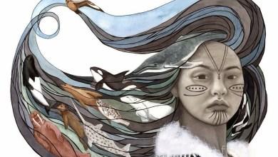 Photo of Sedna, el gran espíritu marino inuit