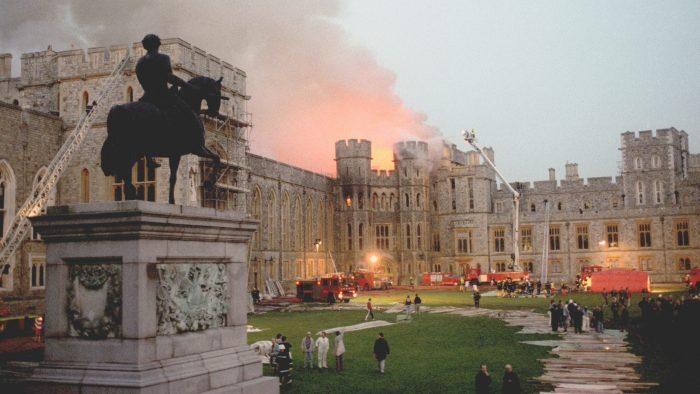 incendio windsor 1992