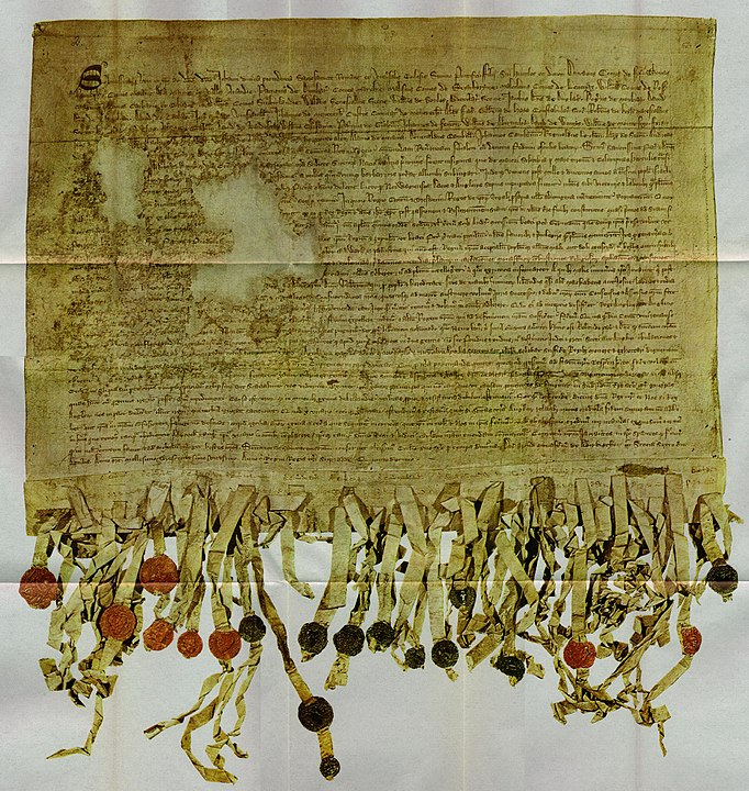 independencia de Escocia