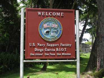 welcome-to-diego-garcia