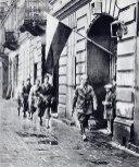 resistencia polaca