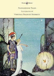 Virginia Frances