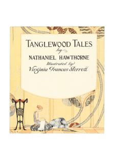 Virginia Frances Sterrett cuentos