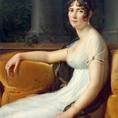 Josefina Bonaparte