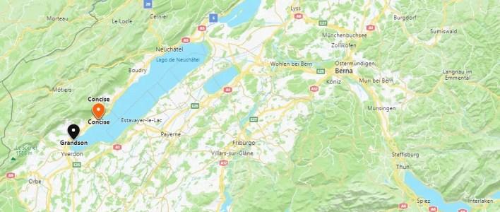 guerras borgoña suiza