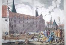 turbera de breda 1590