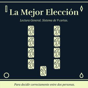 La Mejor Elección