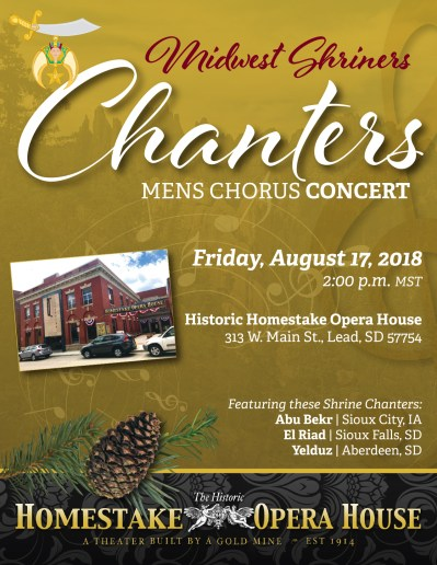 1CL_chanters_MSA_concert_flyer_071118