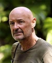 John Locke de Perdidos