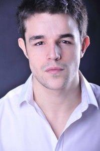 Álvaro-Márquez