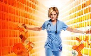 nurse-jackie-adicta