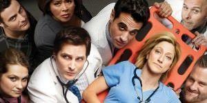 nurse-jackie-quinta-temporada