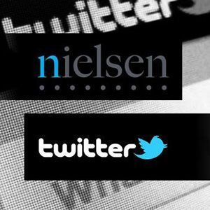 twitter-and-nielsen