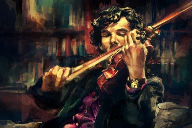 Sherlock-bbc-one-