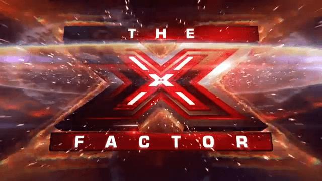 Las 5 mejores audiciones de X Factor a nivel mundial