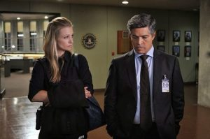 CriminalMinds2