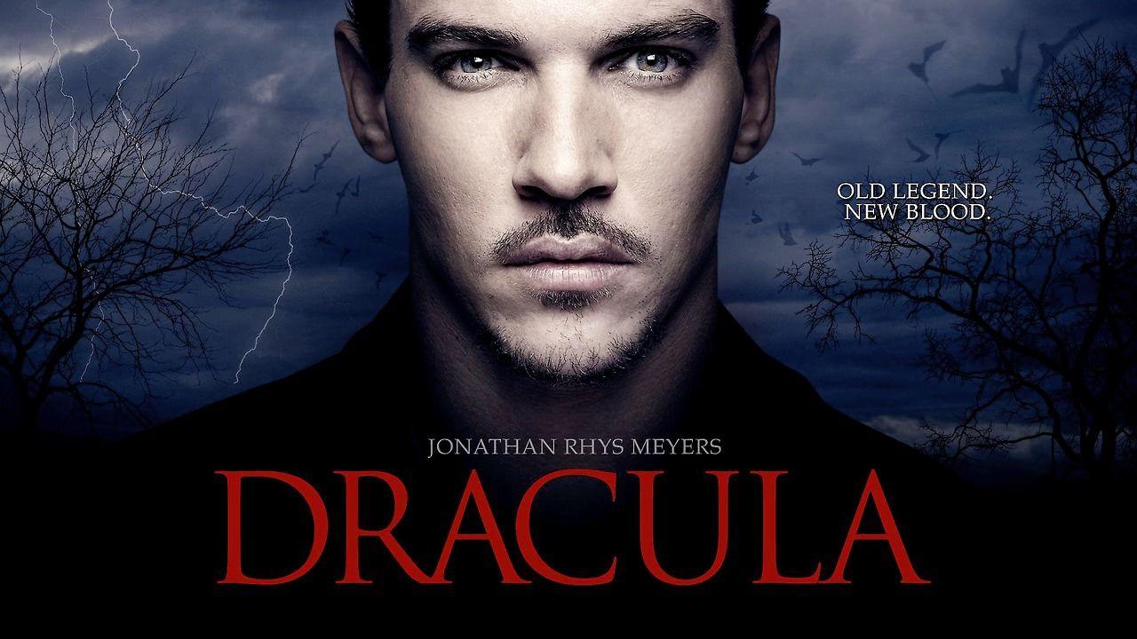 Dracula-11.jpg?ssl=1