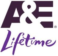 A&E, Lifetime