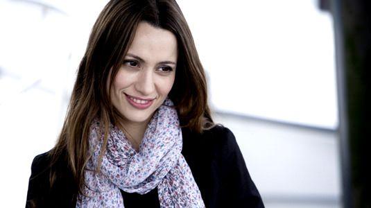 Natalia Verbeke (actores bienvenidos al lolita)