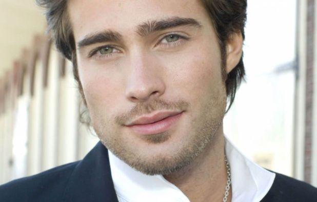 Rodrigo Guirao (actores bienvenidos al lolita)
