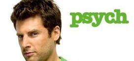 Final de Psych