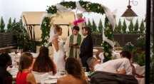 Temporada 7 de La que se avecina (la boda)