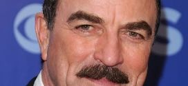 Tom Selleck como Jesse Stone