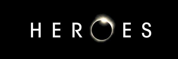 Heroes volverá en 2015