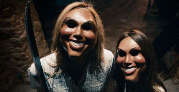 10 pelis de terror para 2014
