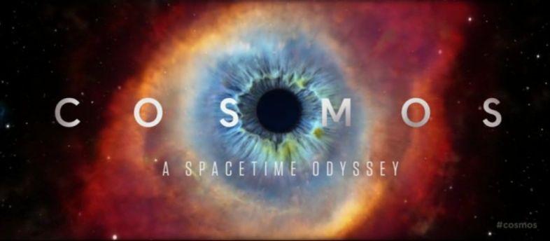 Crítica de Cosmos: una odisea por el espacio-tiempo