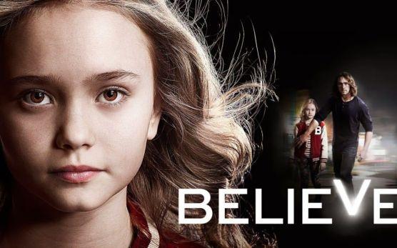 Audiencias USA: Cara y cruz para el estreno de Believe