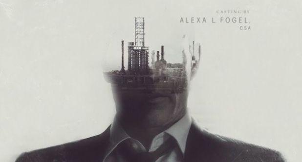 Audiencias cable USA: primer trimestre 2014 - True Detective